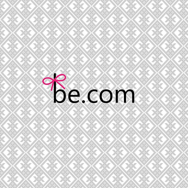 be.com